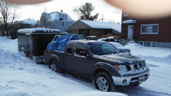 18-dec-16_mr-mclarens_truck-trailer
